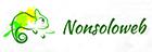 Nonsoloweb